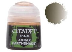 Agrax Earthshade (small)