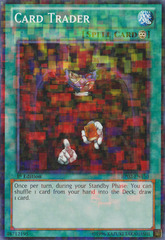 Card Trader - BP02-EN150 - Mosaic Rare - Unlimited