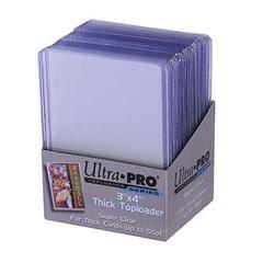 Ultra Pro 3