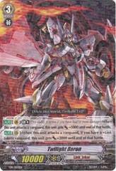 Twilight Baron - TD11/003EN - TD - R