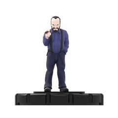 Big Figure (019)