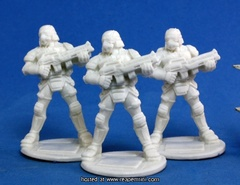 Nova Corp:Soldier (3)