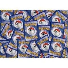 Pokemon 250 Random Cards Lot with 10 Bonus Rares & 5 Foils