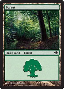 Forest (30)