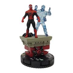 Superior Spider-Man (060)