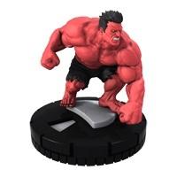 Red Hulk (004)