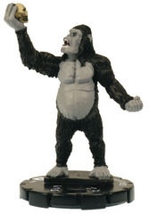 Gorilla Grodd (010)