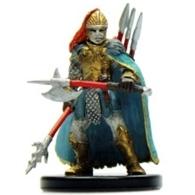 Dragon Legion Dragonrider