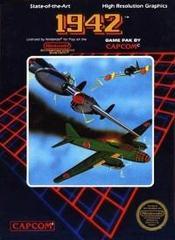 1942 (3 Screw Cartridge)