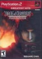 Final Fantasy VII - Dirge of Cerberus - Greatest Hits