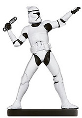 Elite Clone Trooper Grenadier