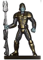 Neimoidian Warrior