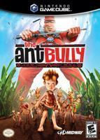 Ant Bully, The
