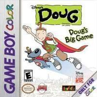 Doug, Disney