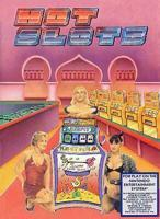 Hot Slots Unlicensed