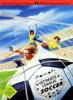 Ultimate League Soccer Unlicensed