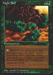 Night Soil (Everingham)