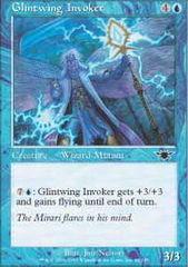 Glintwing Invoker