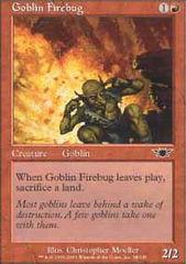 Goblin Firebug