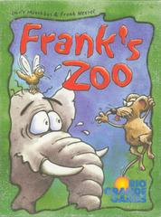 Frank's Zoo