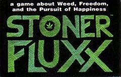 Fluxx - Stoner