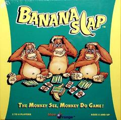 Banana Slap