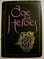 Age of Heroes (1)