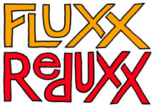 Fluxx Reduxx
