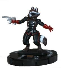 Rocket Raccoon (028)
