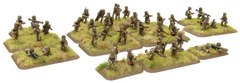 Armoured Rifle Platoon (Late)