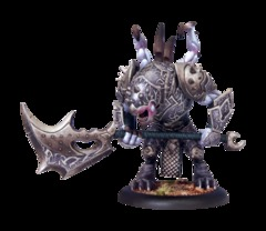 Nephilim Protector (73036)