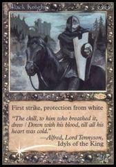 Black Knight - FNM 2002