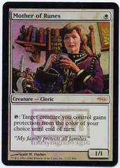 Mother of Runes - FNM 2004