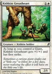 Kithkin Greatheart