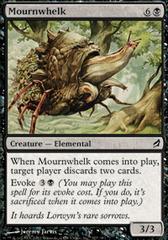 Mournwhelk