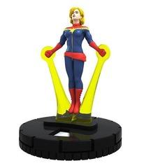Captain Marvel (207)