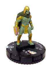 Chitauri Warleader (006b)