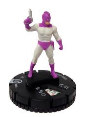Captain Marvel (007b)