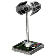Star Wars: X-Wing Miniatures Game - TIE Fighter