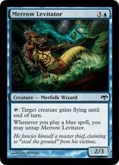 Merrow Levitator