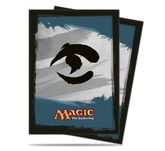 Khans of Tarkir Jeskai Clan Card Sleeves
