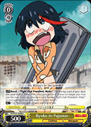 KLK/S27-E008 U Ryuko in Pajamas