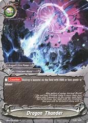 Dragon Thunder - EB01/0047 - C