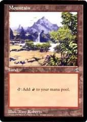 Mountain - Oversized