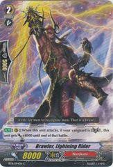 Brawler, Lightning Rider - BT16/094EN - C