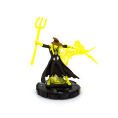 Scarecrow (003)