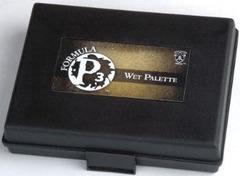 P3 Wet Palette