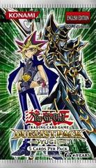 Duelist Pack Yugi Booster Pack (1st Edition) on Ideal808