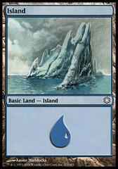 Island (372)