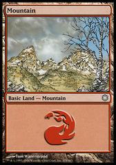 Mountain (379)